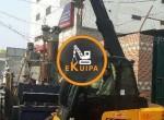 Forklift-3-5-Ton-JCB-125