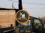Forklift-3-5-Ton-JCB-1412