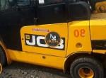 Forklift-3-5-Ton-JCB-30