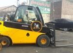 Forklift-3-5-Ton-JCB-468