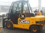 Forklift-3-5-Ton-JCB-512