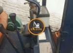 Forklift-Toyota-3-ton196