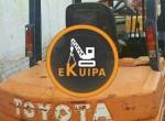 Forklift-Toyota-3-ton361
