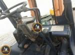 Forklift-Toyota-3-ton60