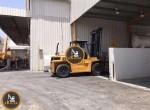 Forklifter-10ton1219