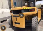Forklifter-10ton1457