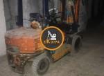 Forklifter-1297