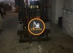Forklifter-44