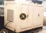 Generator-100-KV-Cummins-Diesel-6-Cylinders579