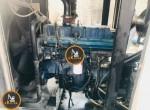 Generator-250-Kva-115