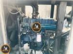 Generator-250-Kva-686