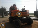 Good-Excavator-1052