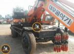 Good-Excavator-647