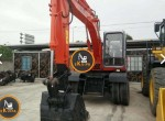 HITACHI-Excavator-ex-100wd-model-2008-650