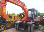 HITACHI-Excavator-ex-100wd-model-2008-834