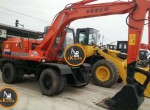 HITACHI-Excavator-ex-100wd-model-2008-990