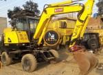 HYUNDAI-Excavator-55w-7-20101134