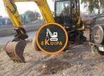 HYUNDAI-Excavator-55w-7-20101290