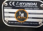 HYUNDAI-Excavator-55w-7-2010602