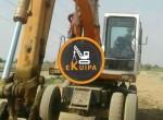 Halla-Excavator-1121