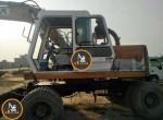 Halla-Excavator-294