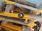 Hand-pallet-lifter-manual-stacker-trolley-1076