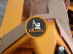 Hand-pallet-lifter-manual-stacker-trolley-592