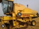 Harvester-8070542