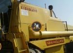 Harvester-new-model-8070-1087