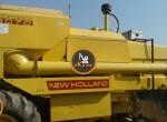 Harvester-new-model-8070-1486