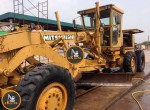 Heavy-Machineries517