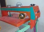 Heet-press-840