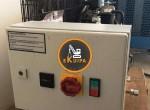 High-Pressure-Air-Compressor-For-Pet-Bottling-156