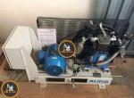 High-Pressure-Air-Compressor-For-Pet-Bottling-209