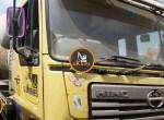 Hino-Transit-Mixer-Truck-1163