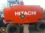 Hitach-EX-100W-6-cyllendri-wheel-Excavator-1057
