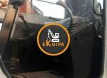 Hitach-EX-100W-6-cyllendri-wheel-Excavator-14