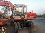 Hitach-EX-100W-6-cyllendri-wheel-Excavator-344