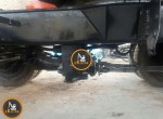Hitach-EX-100W-6-cyllendri-wheel-Excavator-472