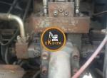 Hitach-EX-100W-6-cyllendri-wheel-Excavator-496
