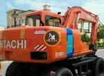 Hitachi-100wd-3-excavator-1075