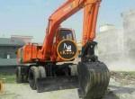 Hitachi-100wd-3-excavator-315