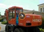Hitachi-100wd-3-excavator-718