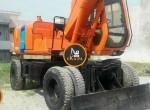 Hitachi-100wd-3-excavator-733