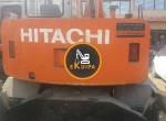 Hitachi-EX-60-1014