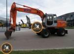 Hitachi-EX165W-Tyre-Excavator-1224