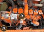 Hitachi-EX165W-Tyre-Excavator-1235