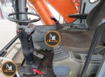 Hitachi-EX165W-Tyre-Excavator-1296