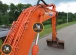 Hitachi-EX165W-Tyre-Excavator-1404