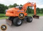 Hitachi-EX165W-Tyre-Excavator-199